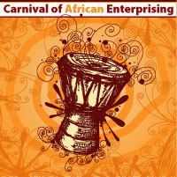 Carnival of African Enterprising