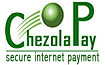 ChezolaPay - Nigerian Mobile Payment Solution