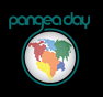 Pangea Day Logo