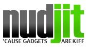 Nudjit - South African gadget blog
