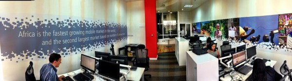 gsma-nairobi-office1