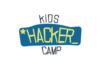 The Kids Hacker Camp at the iHub in Kenya